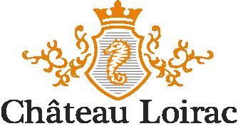 Château-Loirac